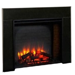 Quadra-Fire Electric Fireplace Repair Parts