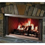 Quadra-Fire Outdoor Fireplace Repair Parts