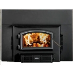 Quadra-Fire Wood Fireplace Insert Repair Parts