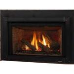 Quadra-Fire Gas Fireplace Insert Repair Parts