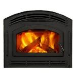 Quadra-Fire Wood Fireplace Repair Parts